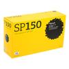 Картридж для Ricoh SP 150, 150SU, 150W, 150SUw (T2 SP150HE) (черный) - Картридж для принтера, МФУКартриджи<br>Совместим с моделями: Ricoh SP 150, 150SU, 150W, 150SUw.<br>