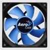 Aerocool Motion 8 - Кулер, охлаждениеКулеры и системы охлаждения<br>Кулер для корпуса, 1х 80мм вентилятор, коннектор Molex 4-pin.<br>