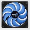 Aerocool Motion 12 - Кулер, охлаждение