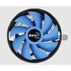 Aerocool Verkho Plus - Кулер, охлаждениеКулеры и системы охлаждения<br>Кулер для процессора, LGA 1150/1154/1155/1156/1366/775, AM4/AM3+/AM3/AM2+/AM2/FM2/FM1, 1x 120мм вентилятор.<br>