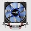 Aerocool Verkho 4 Lite - Кулер, охлаждениеКулеры и системы охлаждения<br>Кулер для процессора, LGA 2066/2011/1150/1154/1155/1156/1366/775, AM4/AM3+/AM3/AM2+/AM2/FM2/FM1, коннектор PWM 4-Pin.<br>