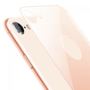 Защитное стекло для Apple iPhone 8 (Baseus 4D Tempered Back Glass SGAPIPH8N-4D0V) (золотистый) - Защитное стекло, пленка для телефонаЗащитные стекла и пленки для мобильных телефонов<br>Защитное стекло для задней панели предназначено для защиты гаджета от царапин, ударов, сколов, потертостей, грязи и пыли.<br>