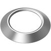 Ободок на камеру для Apple iPhone 7, 8 (Baseus Metal Camera Ring ACAPIPH7-RI0S) (серебристый) - Мелкая запчасть для мобильного телефонаМелкие запчасти для мобильных телефонов<br>Представляет собой ободок для защиты объектива вашего iPhone 7/8. Выполненный из прочного алюминия, он гарантированно защитит камеру при падении смартфона. Ободок очень просто устанавливается и практически незаметен на корпусе.<br>