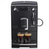 Nivona NICR 520 - Кофеварка, кофемашина