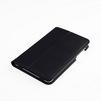 Чехол-книжка для Lenovo TAB 3 Essential 710i, 710F (IT BAGGAGE ITLN710-1) (черный) - Чехол для планшетаЧехлы для планшетов<br>Защитит планшет от пыли, грязи и других негативных воздействий.<br>
