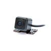 Phantom CA-2305N - Камера заднего видаКамеры заднего вида<br>Универсальная автомобильная камера заднего или переднего вида. Линии парковки - есть, не отключаемые. Тип установки - накладная. Стандарт исполнения IP68.<br>