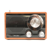 Сигнал БЗРП РП-330 - РадиоприемникРадиоприемники<br>Тип тюнера: аналоговый, диапазоны: УКВ/СВ/КВ, частоты для каждого диапазона: УКВ (64-108)MHz / СВ (530-1600)KHz / КВ (8.0-16.0)MHz, кол-во динамиков: 1шт, монозвук, мощность динамиков: &amp;amp;#934;89mm/4&amp;amp;#937;/5W, питание: 220V, батарейки: R20*3.<br>