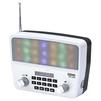 Сигнал РП-232 - Радиоприемник