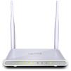 Upvel UR-317BN - WiFi роутерWiFi роутер<br>Wi-Fi роутер, стандарт Wi-Fi: 802.11b/g/n, частотный диапазон: 2.4 ГГц, поддержка MIMO.<br>
