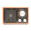 Сигнал БЗРП РП-329 - Радиоприемник