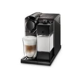 Delonghi Lattissima Touch EN550.BM (черный)