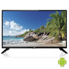 BBK 32LEX-5045/T2C (черный) - ТелевизорТелевизоры и плазменные панели<br>Телевизор LED, 32, черный, HD READY, 50Hz,DVB-T2, DVB-C, USB, WiFi, 16:9, 1366x768, 3000:1.<br>
