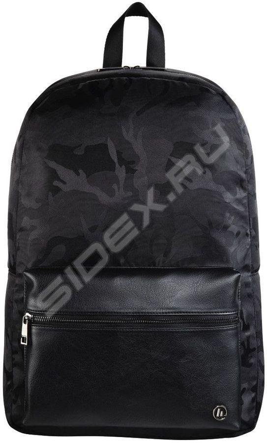 Форум о рюкзаках hama рюкзак deuter razor 18