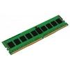 Huawei 06200213 - Память для компьютераМодули памяти<br>Память DDR4 RDIMM, 16Гб, ECC Reg, частота 2400MHz.<br>