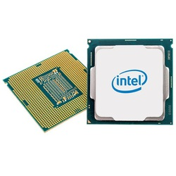 Intel Core i7-8700K Coffee Lake (3700MHz, LGA1151, L3 12288Kb) BOX w/o cooler