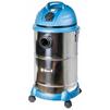 Bort BSS-1530N-Pro (91271242) - Пылесос