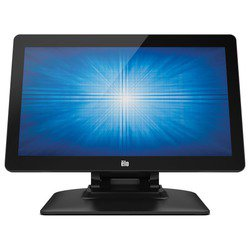 elo touchsystems 1502l
