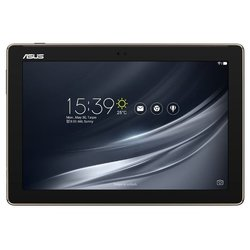 asus zenpad 10 z301mf 32gb