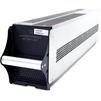 APC SYBTU2-PLP - Батарея для ибпБатареи для ИБП<br>Батарейный модуль для Symmetra PX, 9 ампер часов, 10.7x70x15.9 см.<br>