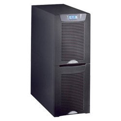 powerware 9355-8-nhs-15-32x9ah