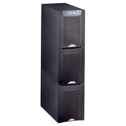 powerware 9155-12-nhs-20-64x9ah