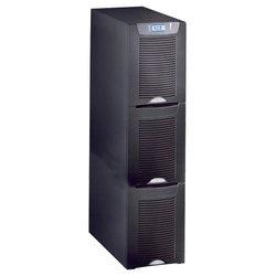 Powerware 9155-12-N-15-64x7Ah