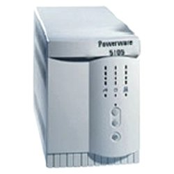 powerware pw 5105 1000va