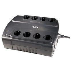 APC Back-UPS ES 700VA 230V CEE