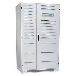 n-power safe-power evo 200 kva 6p/s
