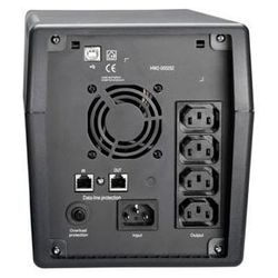 ���� powerware nova 1250 avr