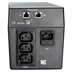 powerware nova 625 avr
