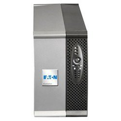 powerware evolution 850 tower