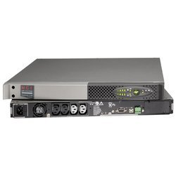 powerware evolution 650 rack 1u