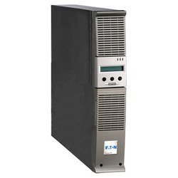 powerware ex 1500 rt2u