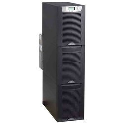 powerware 9155-1x10-nhs-25-64x9ah