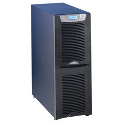 powerware 9155-12i-nl-15-64x7ah-mbs
