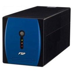 FSP Group EP 1000