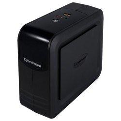 CyberPower DX600E