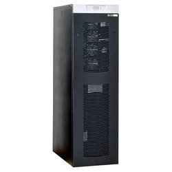 powerware 9355-12-nhs-8-32x9ah