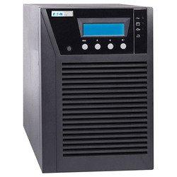 Eaton 9130 1500 BA (Powerware)
