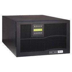 Powerware 9140 7500 HW