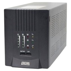powercom smart king pro skp 3000a
