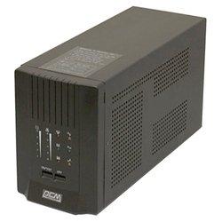 Powercom Smart King Pro SKP 1250A
