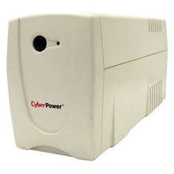 CyberPower Value 500E