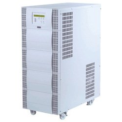 Powercom VANGUARD VGD-15000