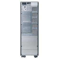 apc symmetra lx 12kva scalable to 16kva n 1 ext. run tower, 1:1 or 3:1