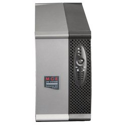 mge evolution 1150va tower