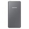 Samsung EB-P3020CSRGRU - Внешний аккумуляторУниверсальные внешние аккумуляторы<br>Выходной ток: 2.0A. Выходное напряжение: 5V. Интерфейс подключения: USB/Type-C. Количество разъемов USB: 1. Длина кабеля: 0.20 м. Емкость аккумулятора: 5 000 мАч<br>