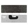 Клавиатура для ноутбука Dell Inspiron N7010, 17R Series (KB-101705) (черный) - Клавиатура для ноутбукаКлавиатуры для ноутбуков<br>Совместимые модели: Dell Inspiron 17R, N7010 Series.<br>