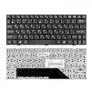 Клавиатура для ноутбука MSI Wind U160, U135, L1350 Series (KB-101724) (черный) - Клавиатура для ноутбукаКлавиатуры для ноутбуков<br>Совместимые модели: MSI U135, U135DX, U160, U160DX, U160DXH, U160MX Series.<br>